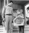 Andy Griffith_39.jpg