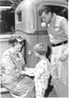 Andy Griffith_41.jpg