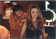 Austin Powers Spy Who - 01.jpg