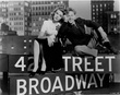 Babes on Broadway_01.jpg