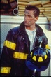 Backdraft_01.jpg