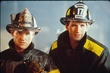Backdraft_06.jpg