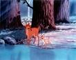 Bambi_01.jpg