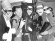 Batman_1966_02.jpg