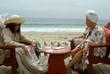 Beaches_02.jpg