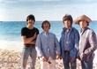 Beatles_02.jpg