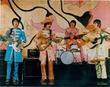 Beatles_03.jpg