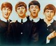 Beatles_04.jpg