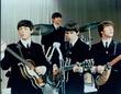 Beatles_05.jpg