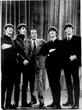 Beatles_06.jpg