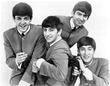 Beatles_07.jpg