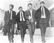 Beatles_09.jpg