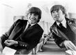 Beatles_10.jpg