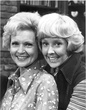 Betty White Show_1977_03.jpg