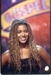 Beyonce_01.jpg