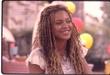 Beyonce_02.jpg