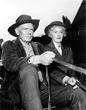 Bickford. C and B Stanwyck_01.jpg