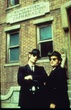 Blues Brothers_06.jpg