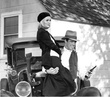 Bonnie and Clyde_09.jpg