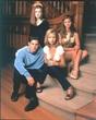 Buffy_01.jpg
