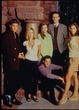 Buffy_08.jpg