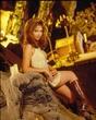 Buffy_13.jpg