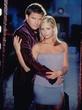 Buffy_17.jpg