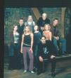 Buffy_41.jpg