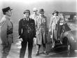 Casablanca_03.jpg