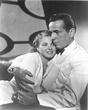 Casablanca_04.jpg