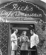 Casablanca_15.jpg