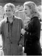 Cassavetes. J and G Rowlands_01.jpg