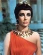 Cleopatra_04.jpg