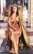 Cleopatra_06.jpg