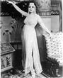 Cleopatra_1917_01.jpg