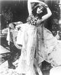 Cleopatra_1917_02.jpg