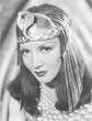Cleopatra_1934_01.jpg
