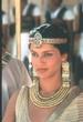 Cleopatra_1999_04.jpg