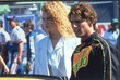 Days of Thunder_01.jpg