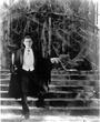 Dracula_02.jpg