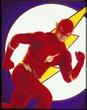 Flash_02.jpg