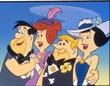 Flintstones_03.jpg