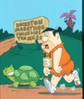 Flintstones_08.jpg