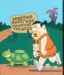 Flintstones_09.jpg