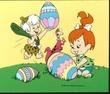 Flintstones_10.jpg