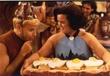 Flintstones_1994_01.jpg