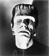 Frankenstein_02.jpg