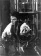 Frankenstein_1993_01.jpg