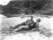 From Here to Eternity_07.jpg