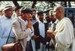 Gandhi_03.jpg